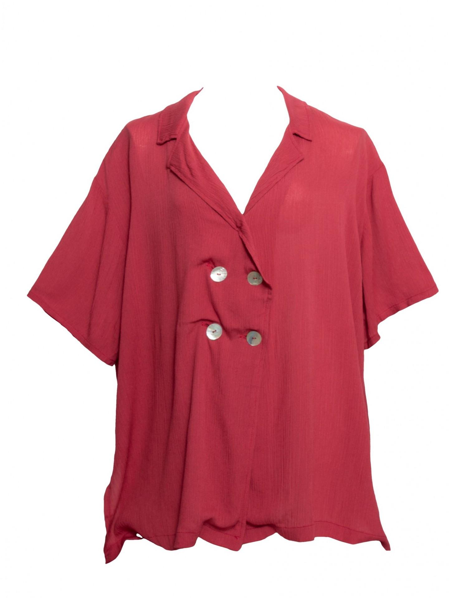 Camisa Expression V1
