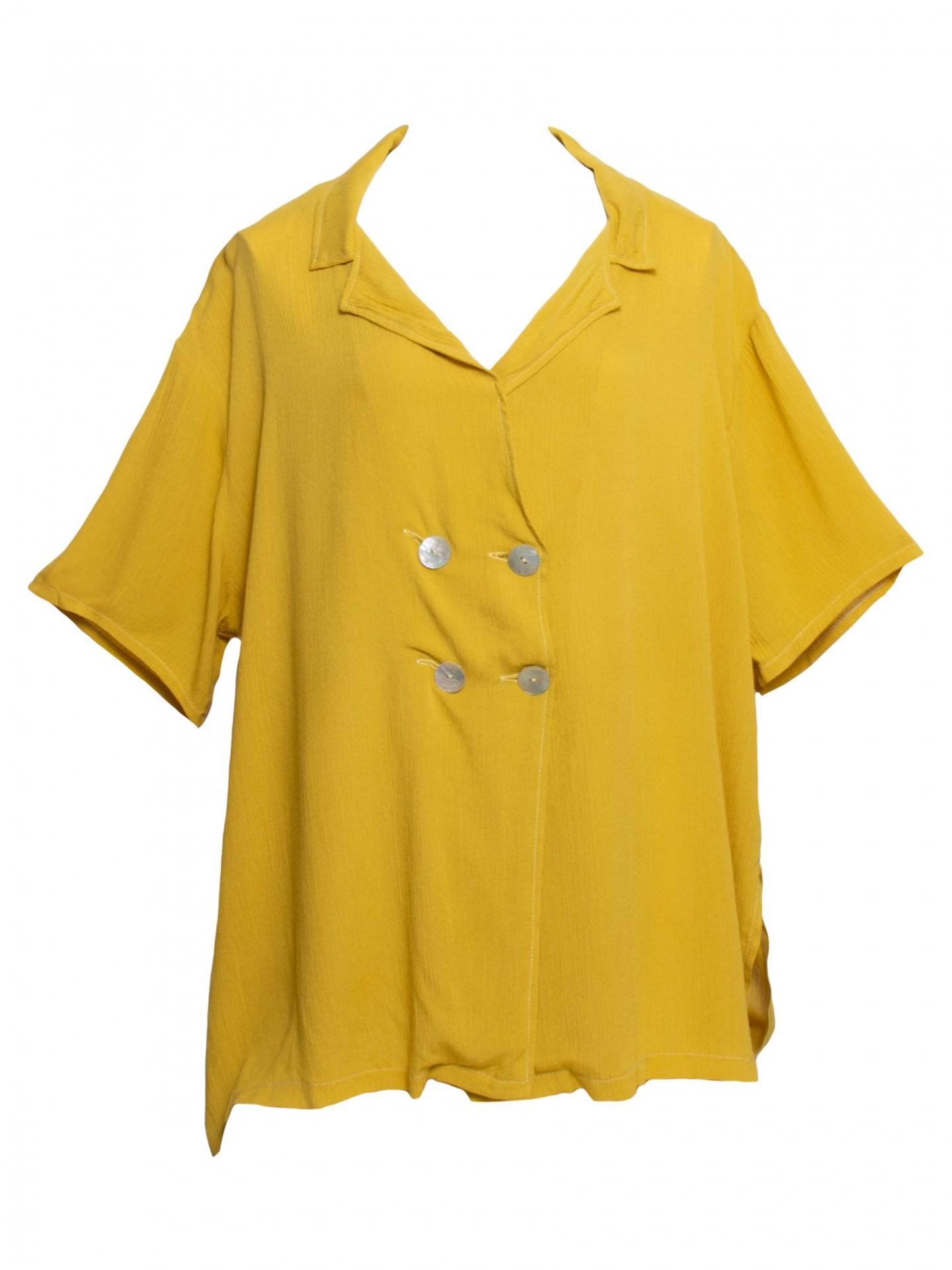 Camisa Expression V2
