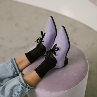 Violet Classic