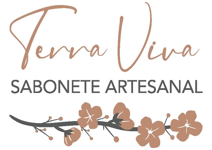 Terra Viva Sabonetes