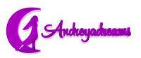 AndreyaDreams