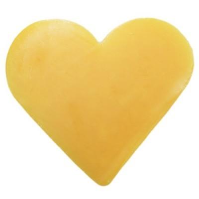 Sabonete Coração de Toranja