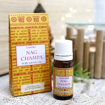 Aromaterapia & SPA
