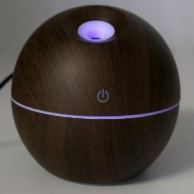 Ambientador USB