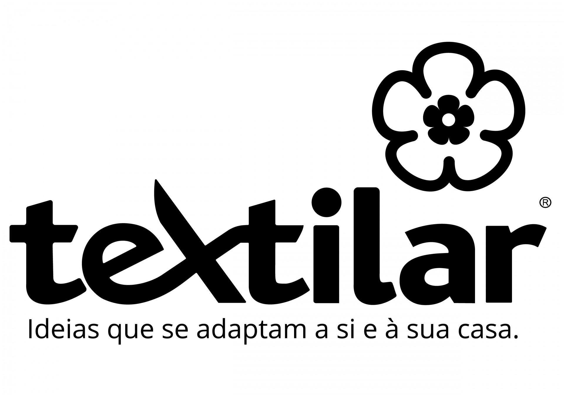 Textilar