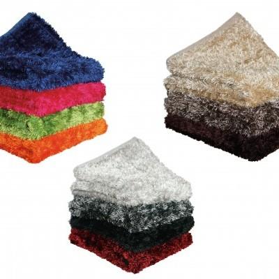 Tapete e Carpete NICE (1,50M Largura)