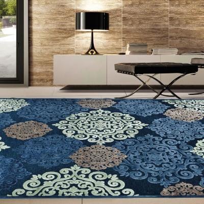 Tapete e Carpete SRP