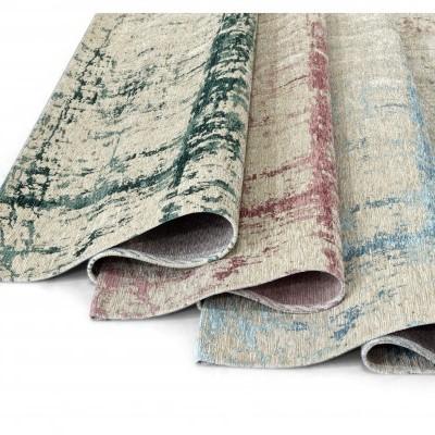 Tapete e Carpete ACD