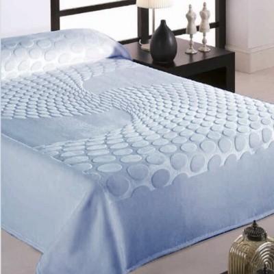 Cobertor Veludo