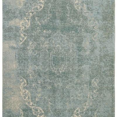 Tapete e Carpete TBZ