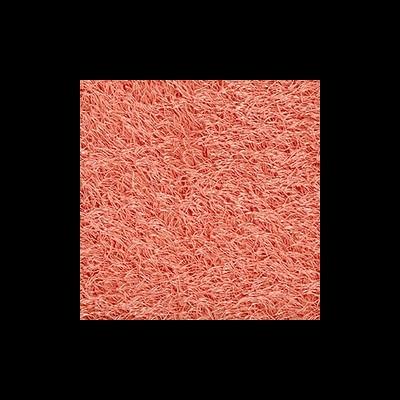 Tapete e Carpete NICE (0,75M Largura)