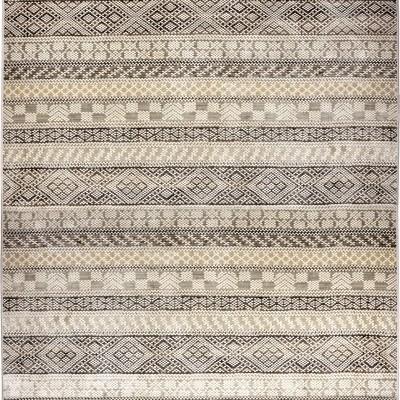 Tapete e Carpete RGH