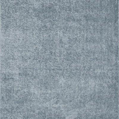 Tapete e Carpete TDR