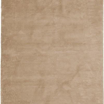 Tapete e Carpete FLW