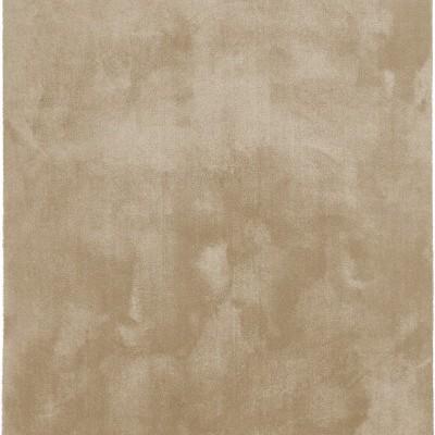 Tapete e Carpete TCH