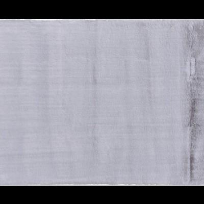 Tapete e Carpete Bunny (1,80M Largura)