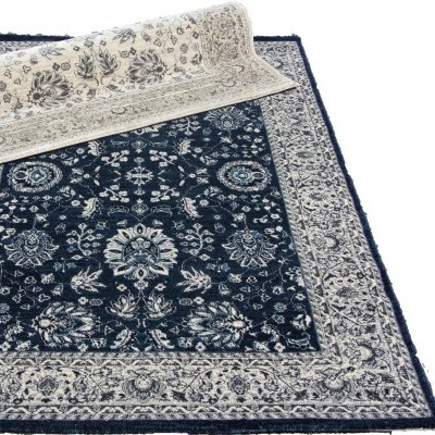Tapete e Carpete CROWN