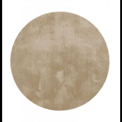 Tapete e Carpete TCH (Redondo)