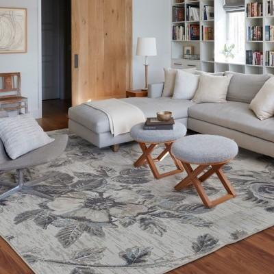 Tapete e Carpete MXE
