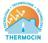 THERMOCIN TELHADO