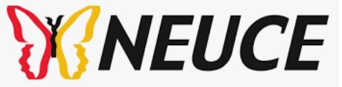 NEUCE S.A.