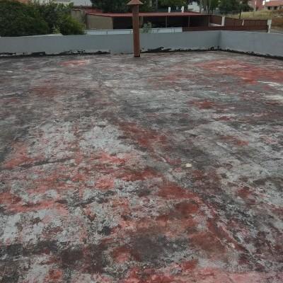 EASYPRIME - PRIMÁRIO BASE CIMENTICIA MULTI SUPORTES 15 LITROS