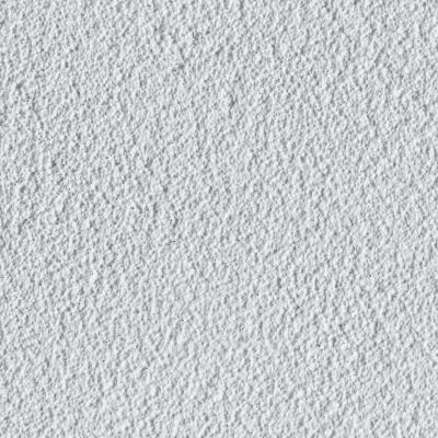 Texturax Profissional - tinta de areia