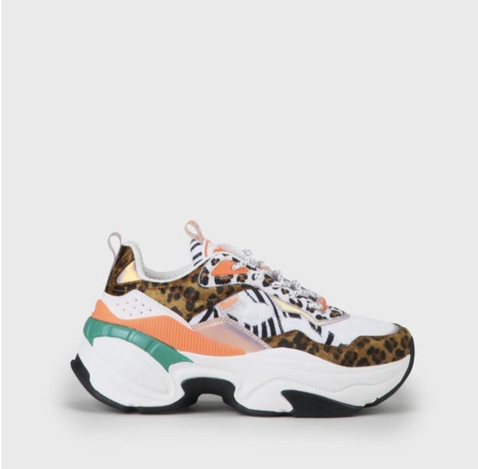 Sneakers BuffaloShoes