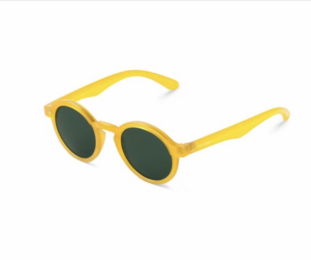 Óculos Mr. Boho Dalston