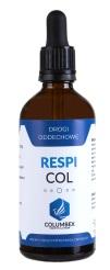 RESPI COL – 100 ML