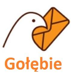 TOZE GOLEBIE