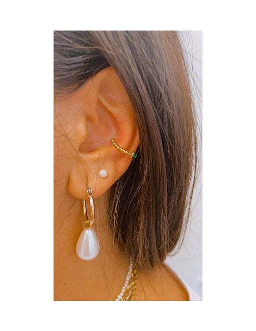 Ear Cuf