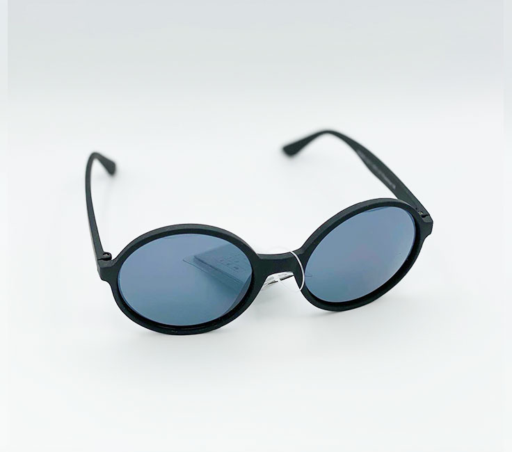 Óculos Trendy