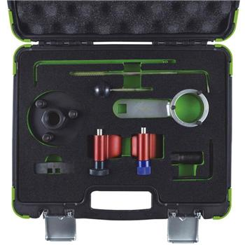 KIT DE BLOQUEIO VAG 1.6/ 2.0L TDI PD COMMON RAIL 53288