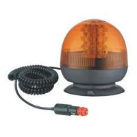 PIRILAMPO TIPO FLASH DE LEDS 12-24V 52499