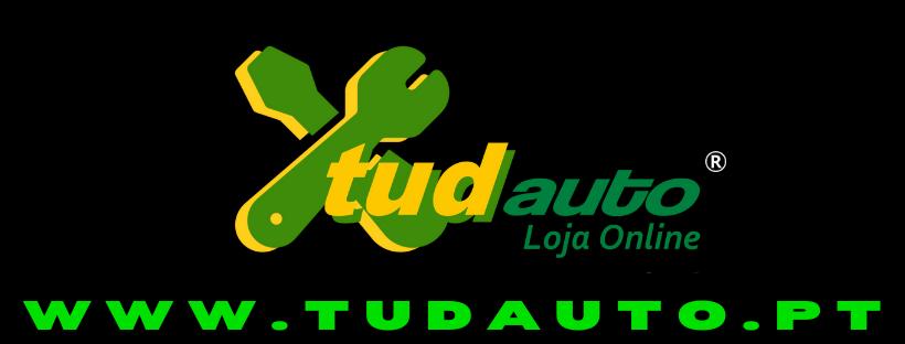 Tudauto, Lda
