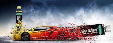 Descubra o melhor preço em aditivos para o motor e características