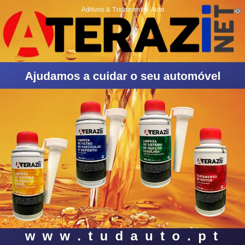 Aditivos para o combustível vs Aditivos para o óleo