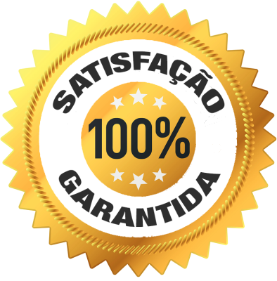 Garantia de satisfação ou compra garantida