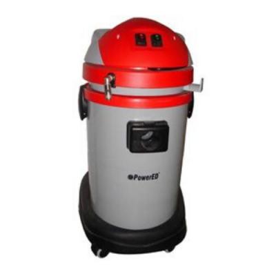 Lavadora de Estofos PEWPV125