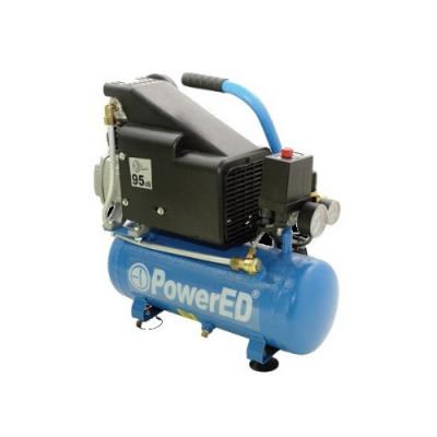 Compressor Directo Powered 6L PWB6