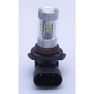 KIT LÂMPADAS LED HB4-9006 BOMHB4CREE