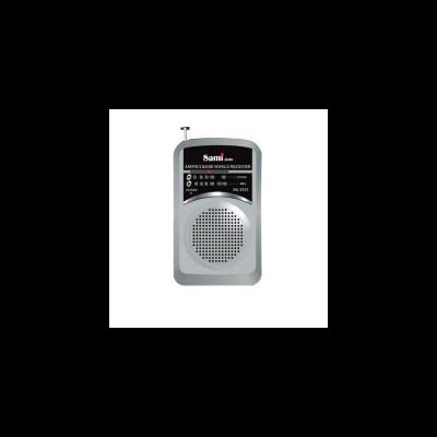 Rádio de Bolso SAMI RS2925