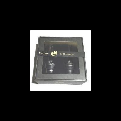 Kit Lampadas Xenon D2SD2RPREMIUM
