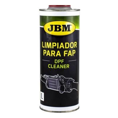 Liquido descarbonizante JBM 90003