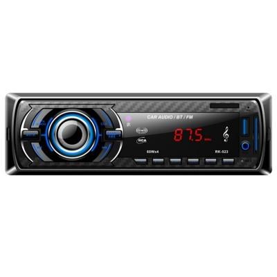 Auto-Rádio Bluetooth RK-523