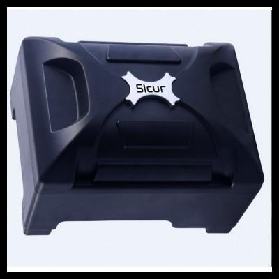 "Subwoofer Activo 6"" 150W S898"