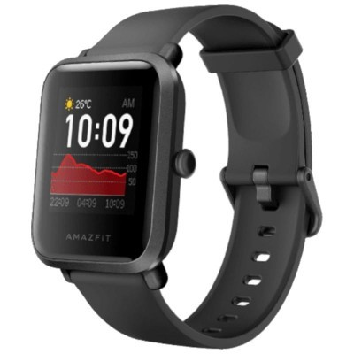 Xiaomi Amazfit Bip S W1821OV1N