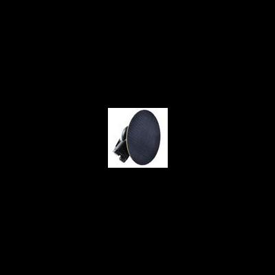 LIXADEIRA JBM ORBITAL 53136
