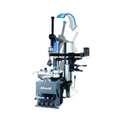 Maquina de Desmontar Pneus Profissional PowerED PTC46